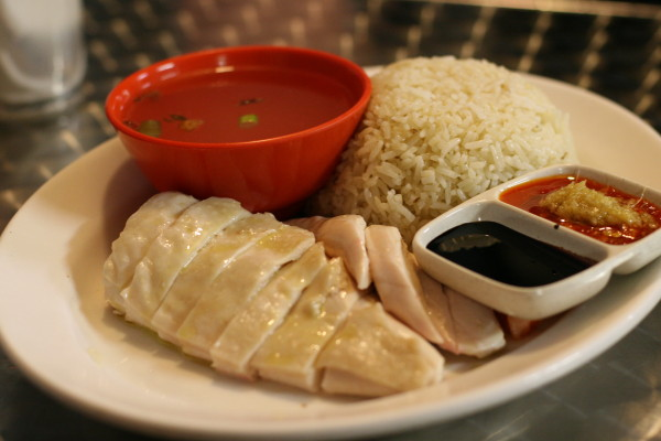 temasek_chicken_rice