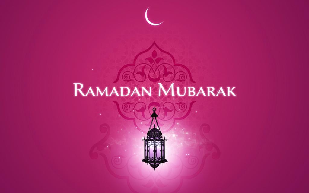 happy-ramadan-2012-1