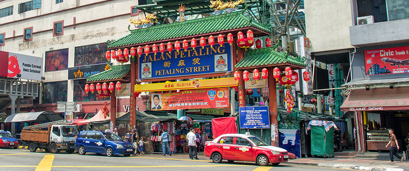 chinatown-petaling-street-teaser