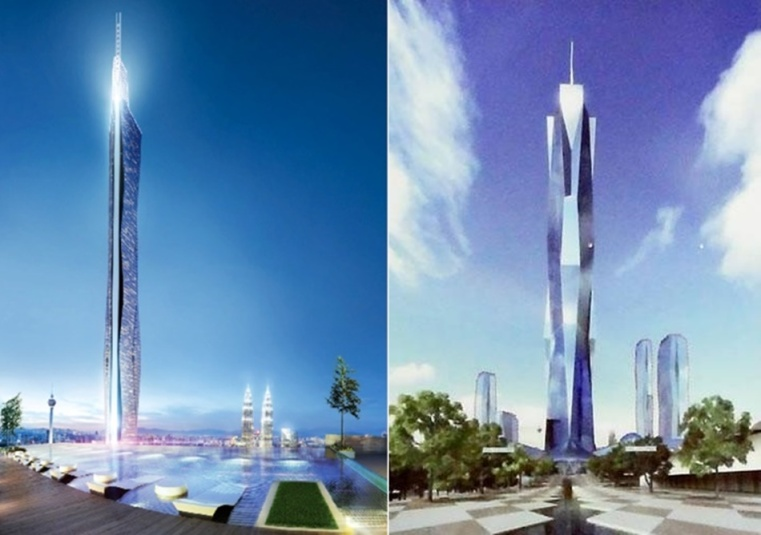 kl118-tower_01