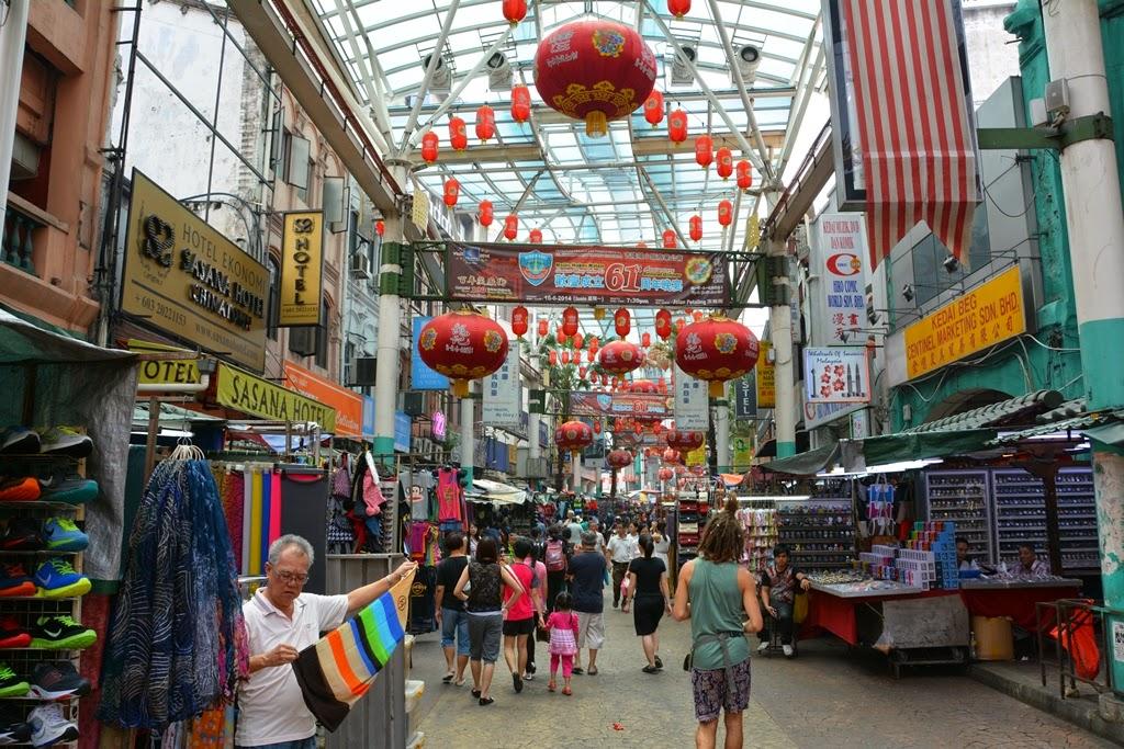 Kuala Lumpur20_Chinatown05