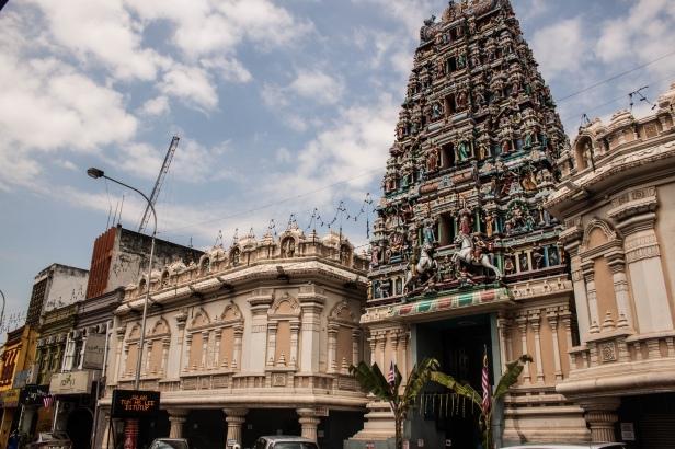 Sri.Mahamariamman.Temple.original.6541