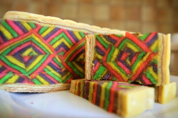 sarawak-layer-cak