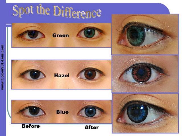 colourvue_big_eyes_contact_lenses