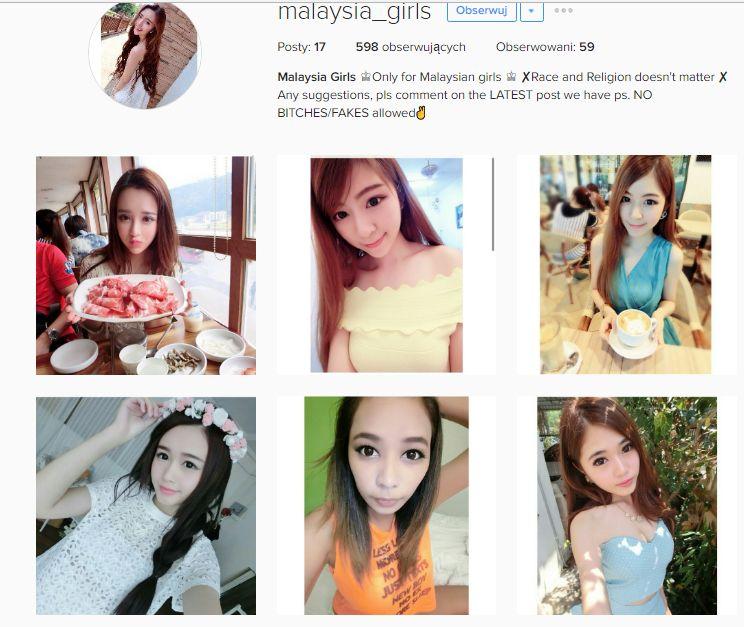 malaysia-girls