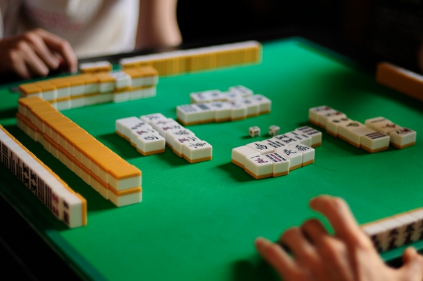 mahjong_game