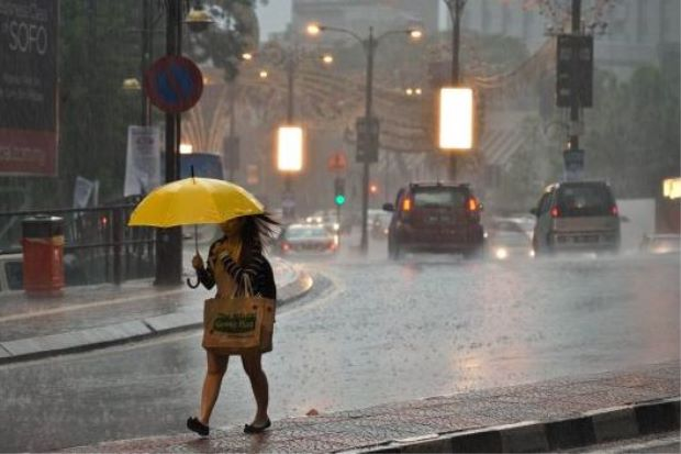rainwaterkl